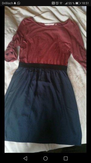 Tom Tailor Kleid 3/4 Arm