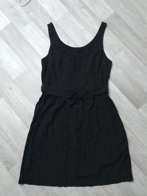 Tom Tailor Kleid
