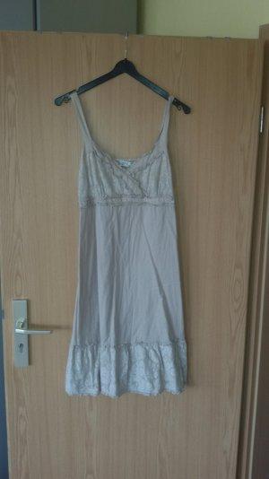 Tom Tailor Kleid Gr 38 wie neu