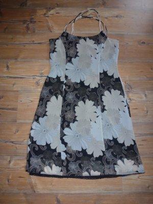 Tom Tailor Kleid Gr. 42