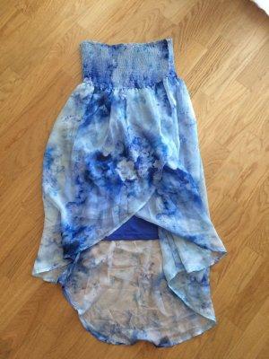 Tom Tailor Kleid Sommerkleid neu