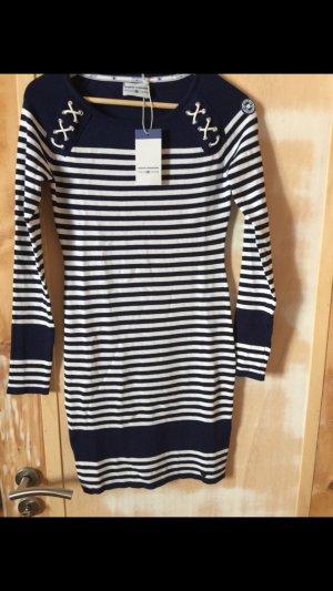 Tom Tailor Kleid zu verkaufen