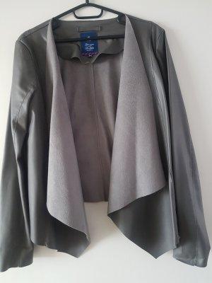 Tom Tailor Leichte Jacke