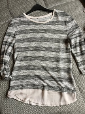 Tom tailor leichter Pulli