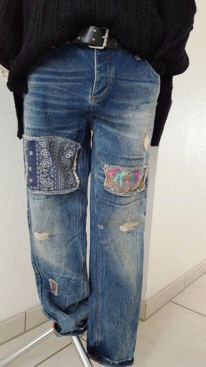 Tom Tailor ***NEU***Boyfriend Jeans 29/32
