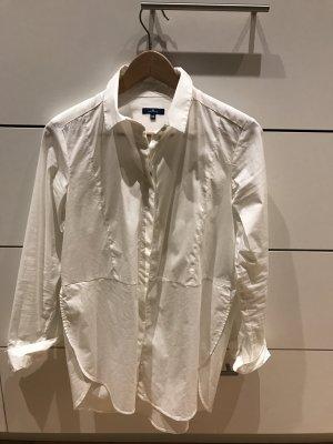 Tom Tailor oversize Bluse, Gr. 34