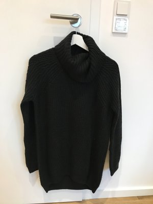 Tom Tailor Oversized Strickpulli, Gr. XS