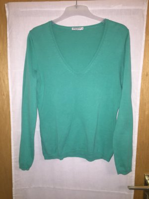 Tom Tailor Pullover!