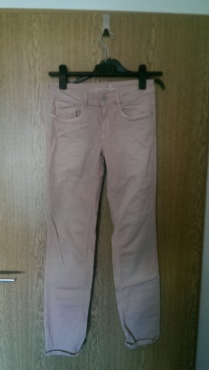Tom Tailor Rosa Jeans