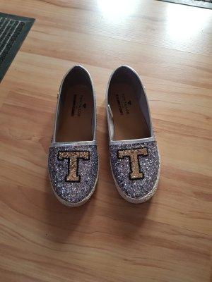 Tom Tailor Schuhe