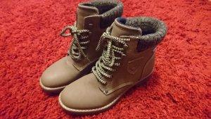 Tom Tailor Schuhe :)