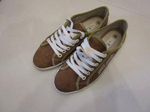 Tom Tailor Schuhe Gr.38 nur 1 x getragen