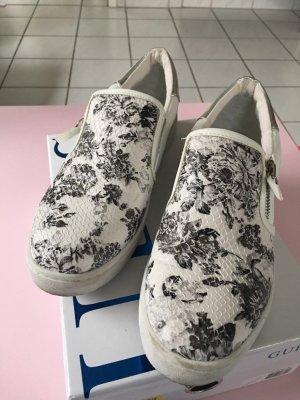 Tom tailor Schuhe gr 39