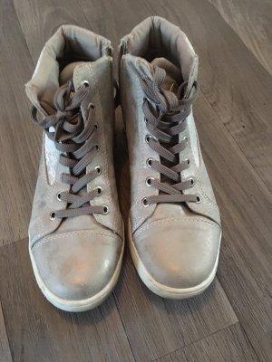 Tom Tailor Schuhe Größe 37