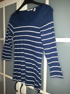Tom Tailor Shirt Gr.36 Neu! Sailor Maritim
