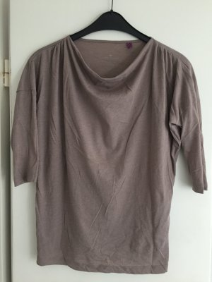 Tom Tailor Shirt, s, NEU