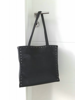 Tom Tailor Shopper Handtasche Kunstleder