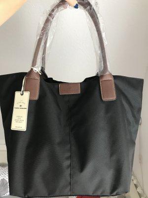 Tom Tailor Shopper Tasche Neu mit Etikett