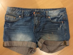 Tom Tailor Shorts Weite 30