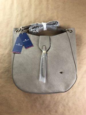 Tom Tailor Shoulder Bag *NEU*