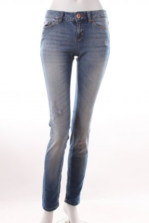 Tom Tailor Skinny Jeans