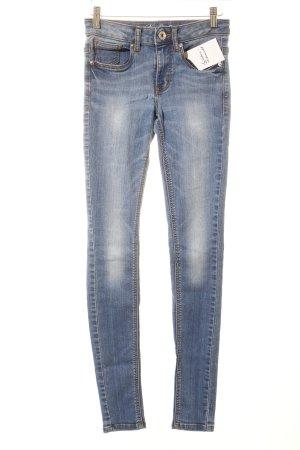 "Tom Tailor Skinny Jeans ""Alexa"""