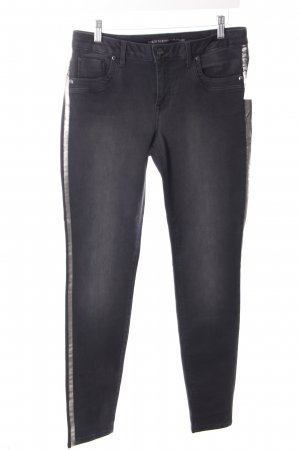 "Tom Tailor Skinny Jeans ""BAMBI denim"""