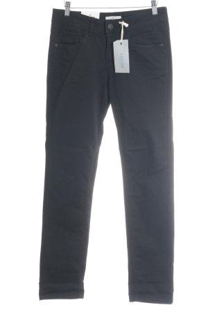 """Tom Tailor Slim Jeans """"Alexa slim"""" schwarz"""