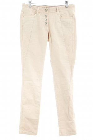 Tom Tailor Slim Jeans apricot Webmuster Casual-Look