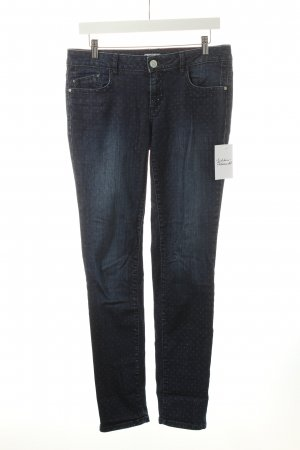 "Tom Tailor Slim Jeans ""Carrie"""