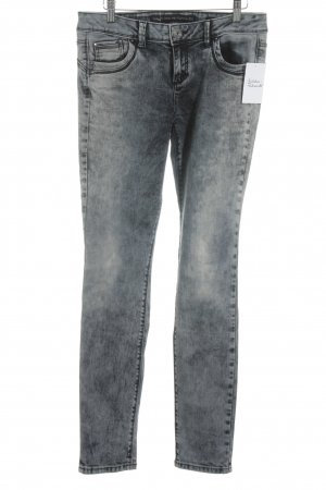 "Tom Tailor Slim Jeans ""Jona"""