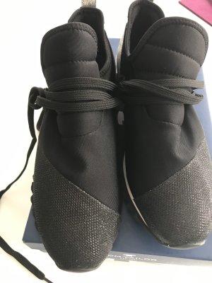 Tom Tailor Sneaker Größe 39