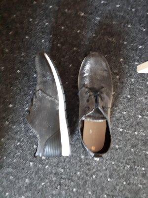 Tom Tailor Sneaker neu 39