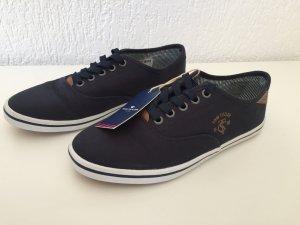 Tom Tailor Sneaker Neu