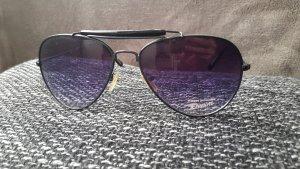 Tom Tailor Sonnenbrille