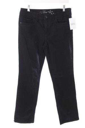 tom tailor straight leg jeans g nstig kaufen second hand m dchenflohmarkt. Black Bedroom Furniture Sets. Home Design Ideas