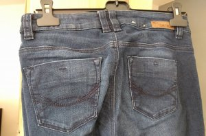 Tom Tailor Stretchjeans in 27/32