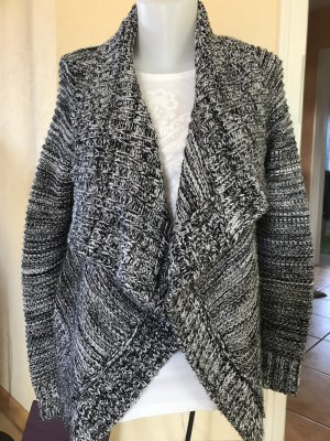 Tom Tailor Strickjacke Gr M