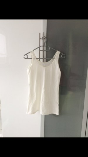 Tom Tailor Tank Top neu