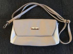 Tom Tailor Tasche Handtasche clutch neu