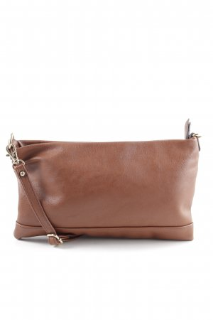 Tom Tailor Crossbody bag brown business style