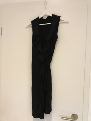 Tom Tailor Wickelkleid, Gr. XS