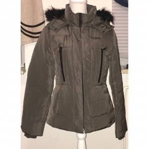 Tom Tailor Winterjacke