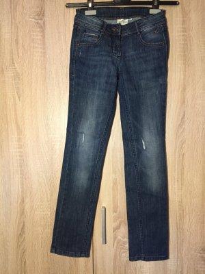 Tom Tayler - Jeans