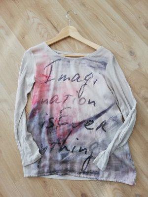Tom Taylor T Shirt