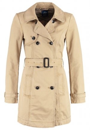 Tom Taylor Trenchcoat