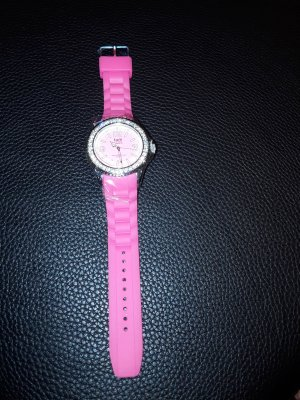 TOM Watch WA00022 NEU!!!!