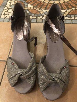 Tommi Hilfiger Sandalen