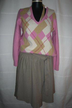 Tommx Hilfinger Pullover XL