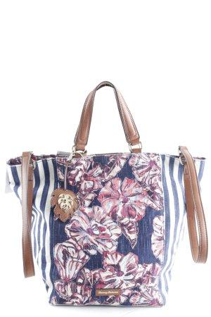 Tommy Bahama Handtasche Blumenmuster Street-Fashion-Look